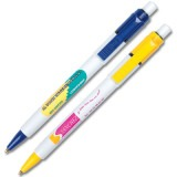 Cadeau d'affaire Stylo Starlite Color