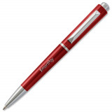 Cadeau d'affaire Stylo Trianglo
