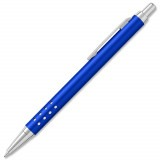 Cadeau d'affaire Stylo Bully