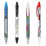 Relatiegeschenk Balpen BIC Wide Body Digital