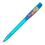Cadeau d'affaire Stylo BIC Super Clip Digital