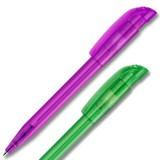 Cadeau d'affaire Stylo S45 Clear