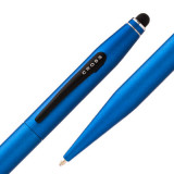 Relatiegeschenk Stylus pen Cross® Tech2