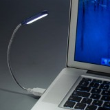 Cadeau d'affaire Lampe USB Toplight