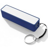 Cadeau d'affaire Batterie externe Powercharge 2200 mAh