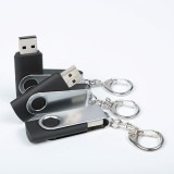 Relatiegeschenk USB stick Slide-Up