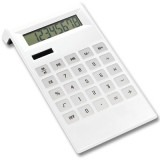 Relatiegeschenk Calculator Office