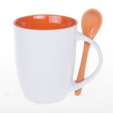 Cadeau d'affaire Mug Easy