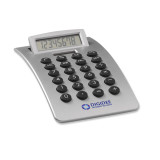 Relatiegeschenk Calculator StreamLine