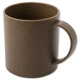 Cadeau d'affaire Mug Travelbean