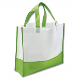 Cadeau d'affaire Sac shopping Cantara