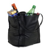 Cadeau d'affaire Sac shopping Ecobag