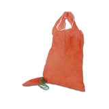 Cadeau d'affaire Sac shopping Fruity