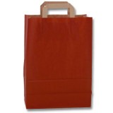 Cadeau d'affaire Sac boutique Paperdiscount small