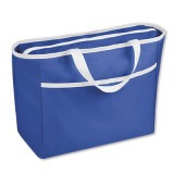 Cadeau d'affaire Sac shopping Icebag