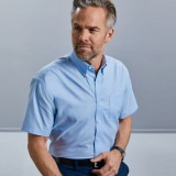 Cadeau d'affaire Bermuda Recrea-short 240 g/m²