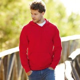 Cadeau d'affaire Sweatshirt Recrea-soft 240 g/m²