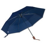 Cadeau d'affaire Parapluie pliable Pocket