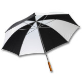 Cadeau d'affaire Parapluie Golf Multicolor