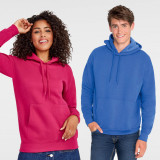 Cadeau d'affaire Sweatshirt Slam 320 g/m²
