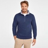 Cadeau d'affaire Sweatshirt Scott 290 g/m²