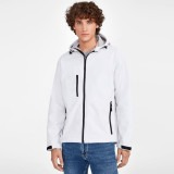 Relatiegeschenk Jacket softshell Replay 340 g/m²
