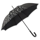 Cadeau d'affaire Parapluie Rainmagic