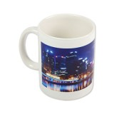 Cadeau d'affaire Mug Sublima