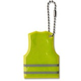 Cadeau d'affaire Porte-clefs Safety