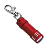 Cadeau d'affaire Lampe de poche Pocketlight
