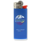 Cadeau d'affaire Briquet BIC Pocket
