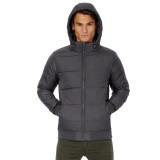 Relatiegeschenk Jacket Superhood