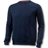 Cadeau d'affaire Sweat Toss 285 g/m²