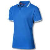 Cadeau d'affaire Polo Deuce 180 g/m²