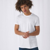 Cadeau d'affaire T-shirt #E150 145 g/m²