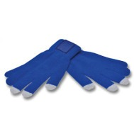 Cadeau d'affaire Gants Touch Screen