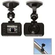 Gratuit Dashcam