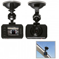 Gratis Dashcam