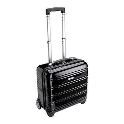 Trolley Executive 16 inch