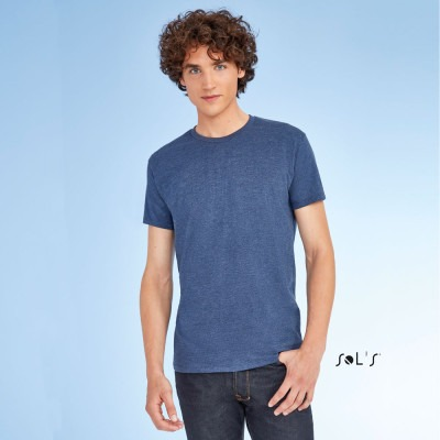 T-shirt Imperial FIT 190 g/m²