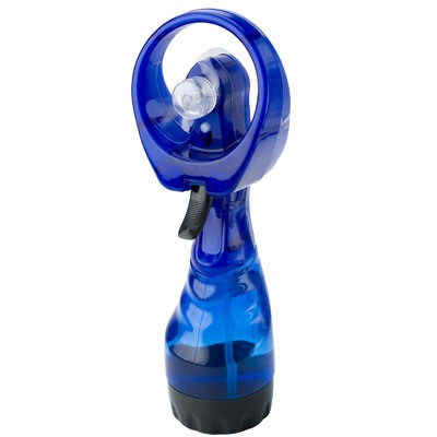 Ventilateur Coolwater